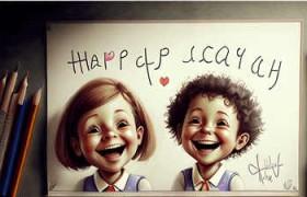 日语口语辅导班效果怎么样?说说我的个人学习经历
