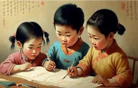 在线学习日语口语有什么好处?过来人经验分享!