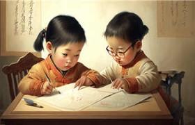 怎样选择靠谱的日语口语培训机构?这里有实用的方法!