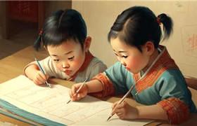 大连适合短期学的日语口语班,哪个机构的课程好啊?