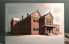 大连学日语该去哪里学?有没有人知道?