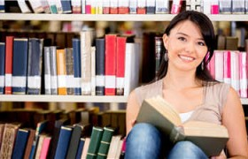 昆明少儿学日语哪个好?日本日语少儿教学机构哪个好?