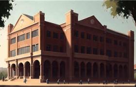 「高考日语知识」高考外语选日语,对高考报考学校有什么影响