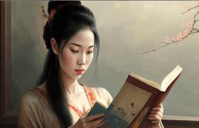学习日语有什么方法?