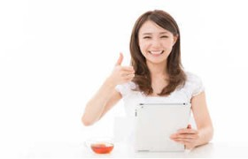 「高考日语知识」高考报考小语种日语事项
