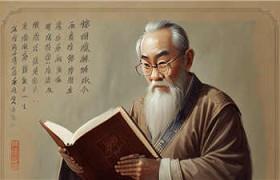 日语口语培训机构收费多少,大家都可以来了解一下