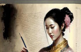 儿童日语主要的教学方法有哪些