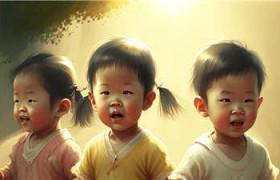  日语效果怎么样?个人分析