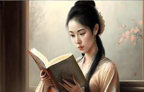 「日语知识」晚上好的日语怎么读-优秀学员-解读