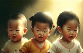 【分析】日式日语和英式日语有什么区别?孩子学哪个好?