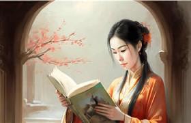 怎么锻炼孩子的日语口语能力?试试找一对一日语口语培训班