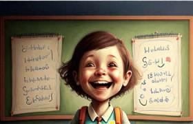 日语入门学习,零基础怎么学日语经验分享