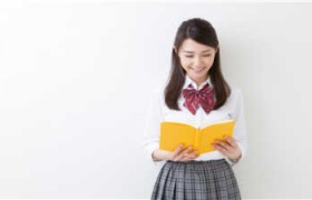 南昌日语口语哪家好?你可以从这几点出发选择
