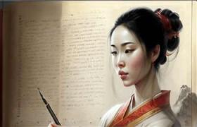 家长亲身实践,ABC在线日语收费标准具体价格,学费一年多少钱?