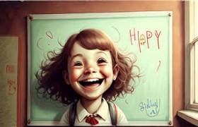 日语口语收费多少?影响因素有哪些?