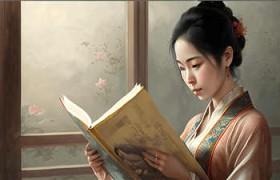 在线日语口语外教好不好?具有那些优势?