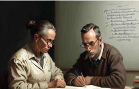 日语一对一学习,要找哪一家比较好?有靠谱的么?