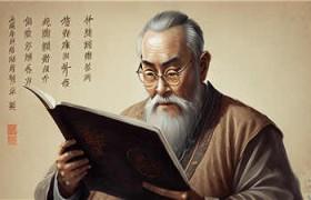 你了解在线日语培训机构吗?该怎么挑选适合的机构?