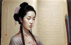 abc360|日语价格是多少?一年的收费情况是多少钱?