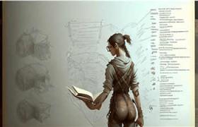  日语旗下 日语怎么样,家长亲身分析