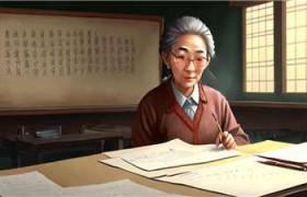 零基础成人日语口语培训机构,怎么去挑选一家好的?