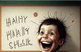 在线日语培训机构 口碑最好的有哪些求关注?