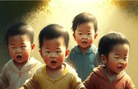 学习日语口语,哪家教学机构比较好?多角度分析 外教网