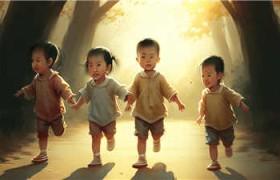  日语适合孩子吗,对于收费便宜你认为怎么样?