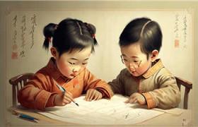 石家庄日语培训机构哪个好-详情介绍-优惠政策