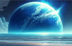 留守儿童的日语_家长必读_培训价格
