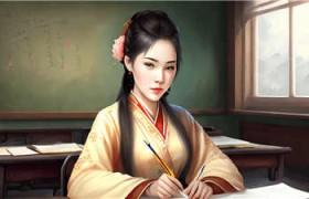 小学生在线日语学习选外教课靠谱吗?效果怎么样?