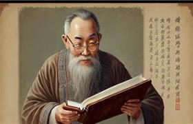 分享下我真实的日语口语培训心得体会