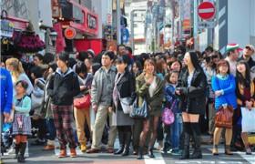 「学日语」怎么训练的 的听力
