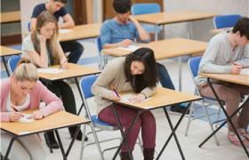 「学日语」基础差如何开始备考