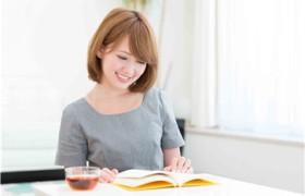 「日语学习」 听力复述需要注意的三点
