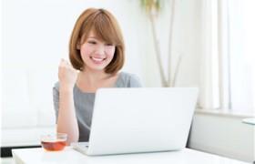 「高考日语」日语四级过级技巧