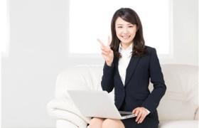 日语口语培训班费用多少?一对一教学很贵吗?