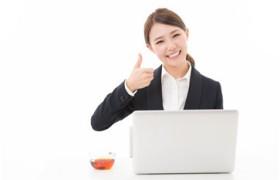 一对一日语口语培训哪家好?这家口语教学很不错!