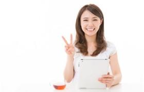 日语口语在线培训班哪个好?少儿日语口语教学哪家好?