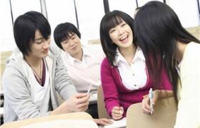 线上少儿日语哪家好?家长怎么选择? ,线上好还是线下好