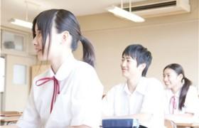 「日语学习」 阅读做题的误区