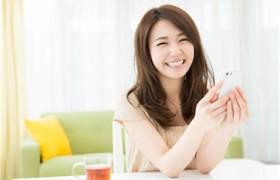 「日语学习」日语口语小计划