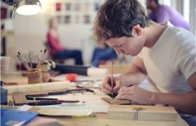 少儿日语在线外教好在哪里?如何才能正确培养孩子日语学习?