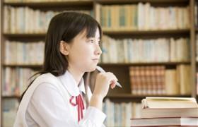 如何提高幼儿日语能力