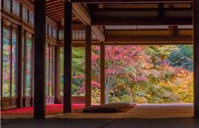 苏州日语口语培训好吗,怎么才能提高日语口语水平?