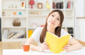 「在线日语」如何营造练习日语口语的好环境