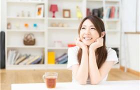 青岛哪个日语培训学校好-网上查询-价格表