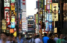 家长怎样配合幼儿日语启蒙