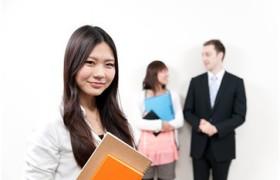 网络一对一日语口语哪家好?
