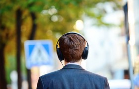儿童在线日语排名哪家靠前?选择培训机构先注意这几个方面!